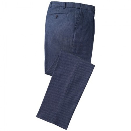 Jean Extensible Yachting