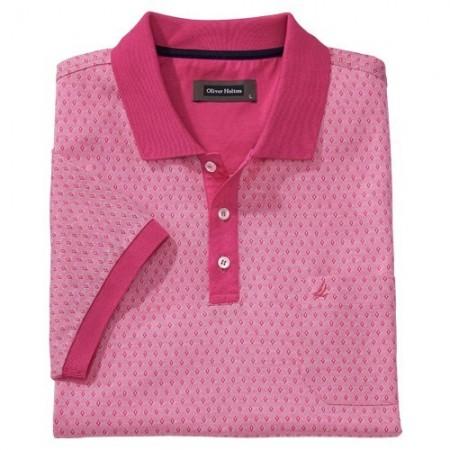 Polo Coton Select