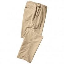 Pantalon Wash & Wear