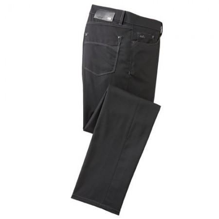Pantalon Ligne Parfaite Bruno Saint Hilaire