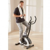 Vélo Fitness Partner