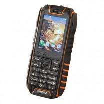 Téléphone portable tout-terrain