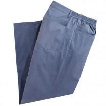 Pantalon d'été tout confort