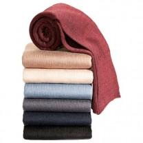 Chaussettes fil dEcosse - les 7 paires