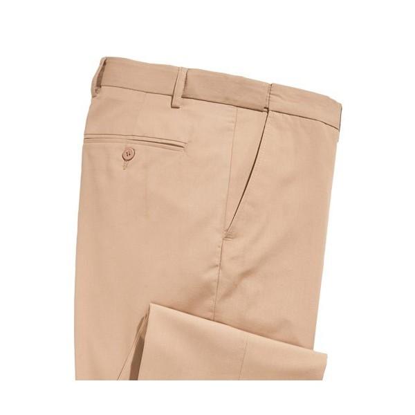 eb292fa435016 Pantalon confort coton léger - Acheter Pantalons, jeans - L'Homme ...