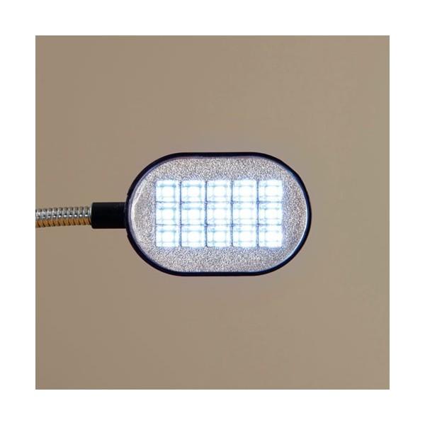 Eclairage led sans fil beautiful eclairage sous meuble - Spot led sans fil ...