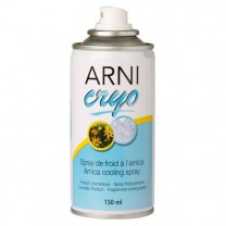 Arni-Cryo