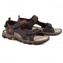 Sandales Tout Terrain Kimberfeel®