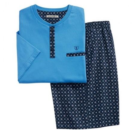 Pyjashort Lagon Mariner®