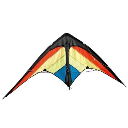 Cerf-volant Delta