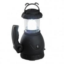 Torche-lanterne