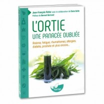LOrtie une panacee oubliee