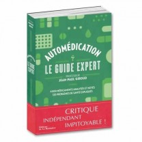 Automedication - Le guide expert