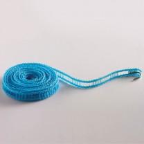 Corde à linge antiglisse - les 2