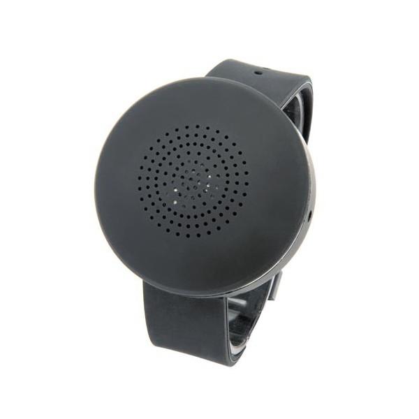 Bracelet haut-parleur Bluetooth®