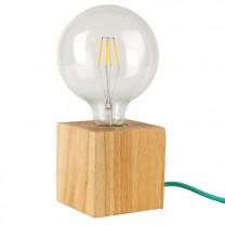 Lampe ampoule filament