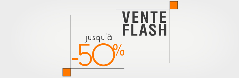 Vente flash l 39 homme moderne - Vente flash internet ...