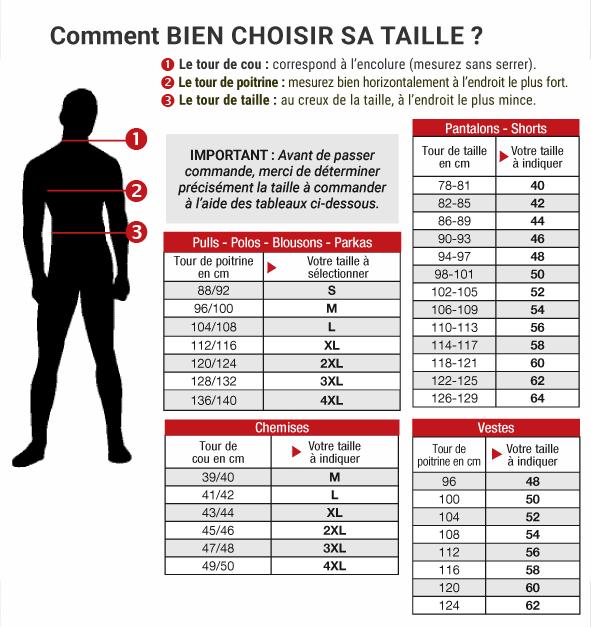 Nos labels - L'Homme Moderne