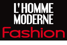 L'Homme Moderne Fashion