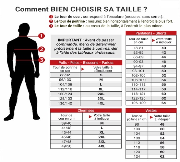 guide-taille_03.jpg